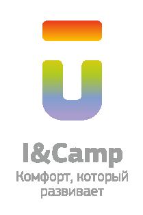 Детский лагерь Icamp